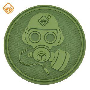 H4-PAT-GAS