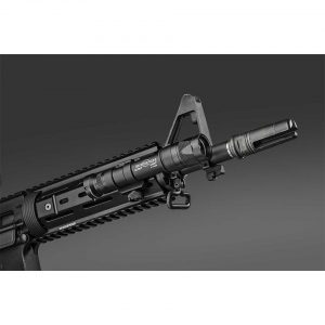 M600V-B-Z68-BK