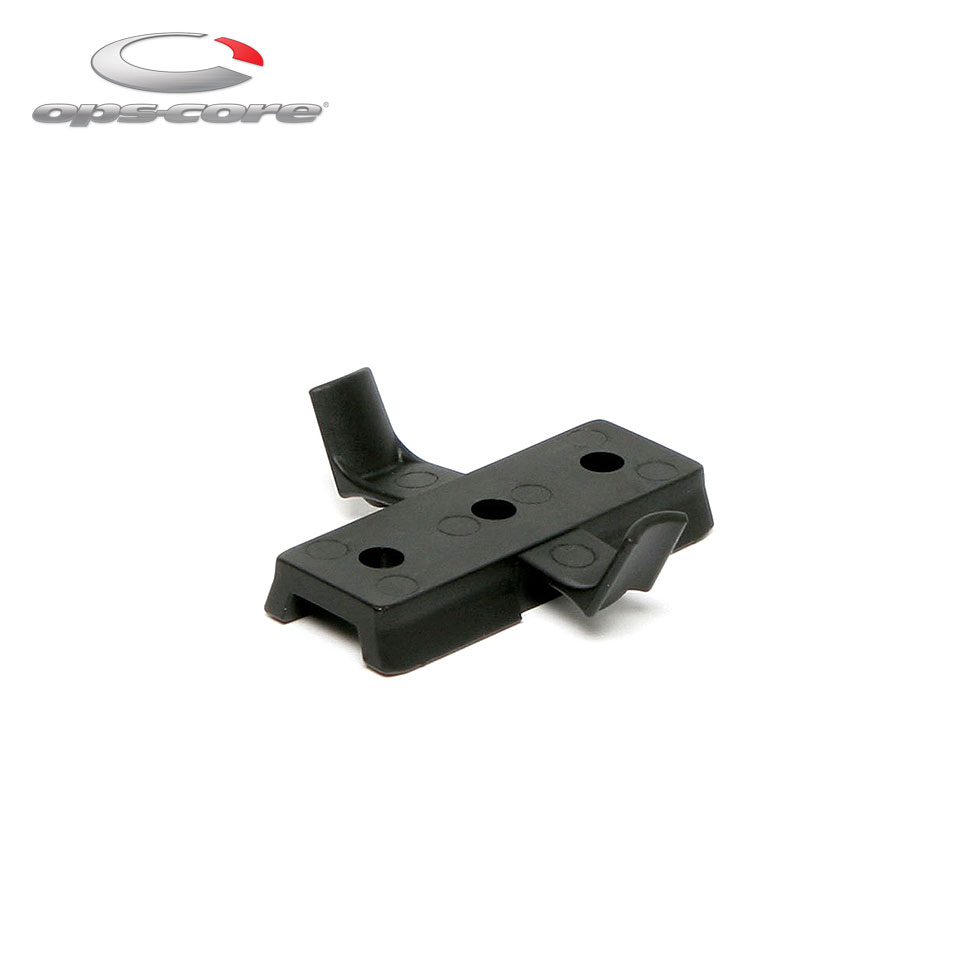 WING-LOC RAIL ADAPTER【EAR対象製品】