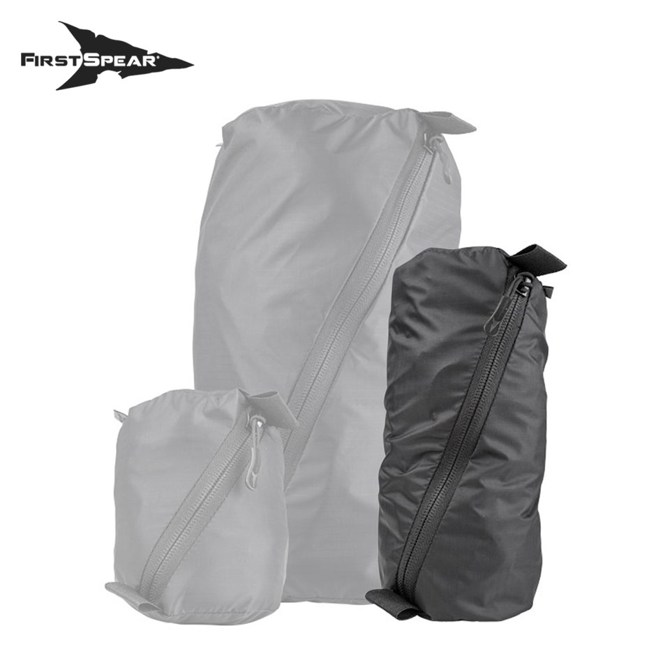 Summit Bag - Medium