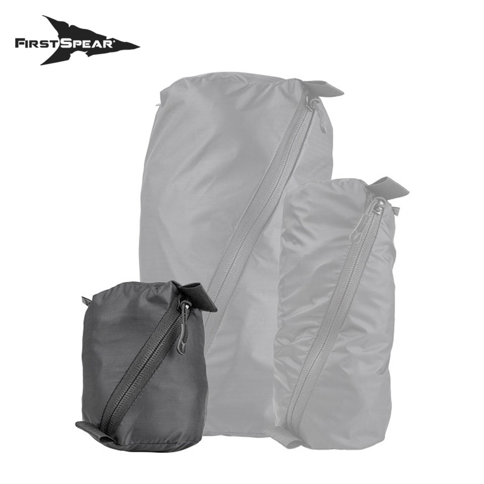 Summit Bag - Small
