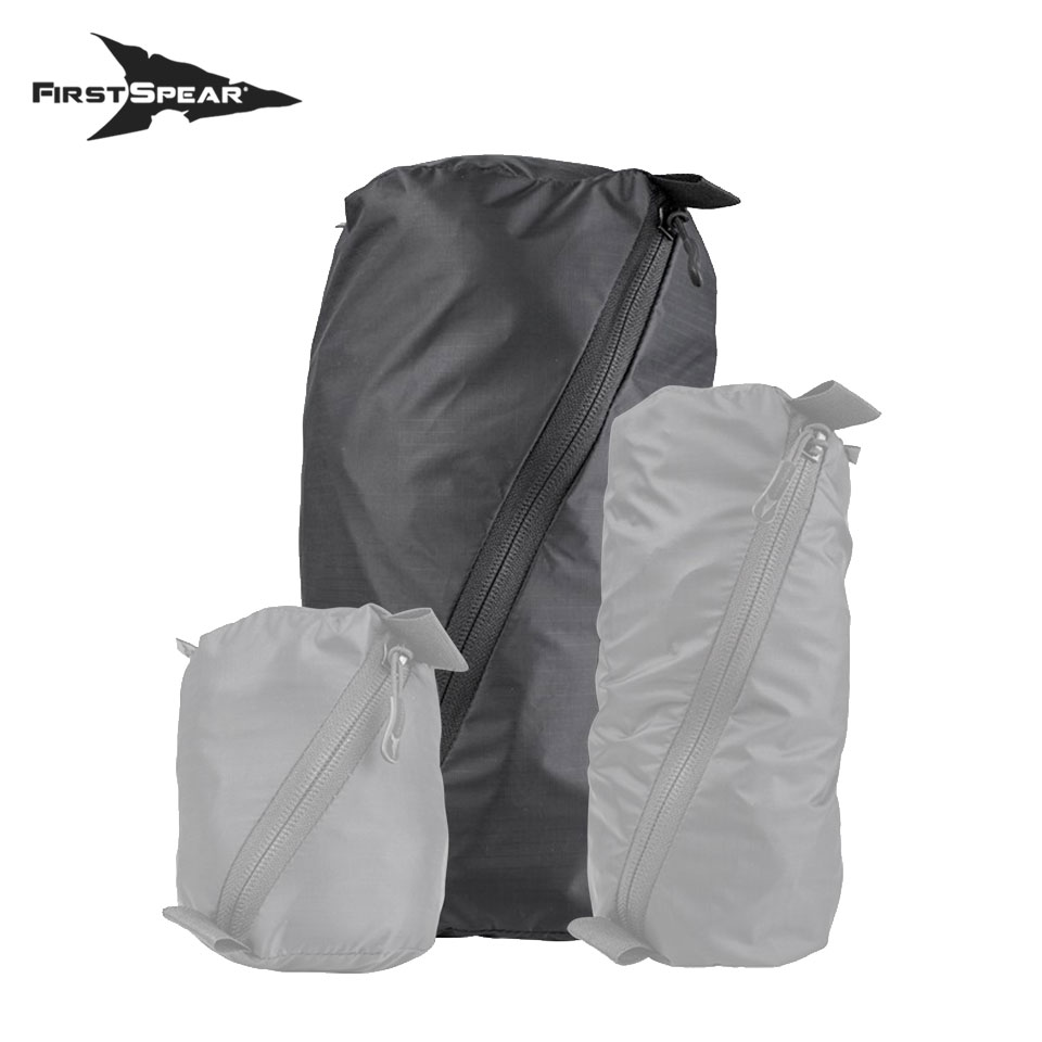 Summit Bag - Large