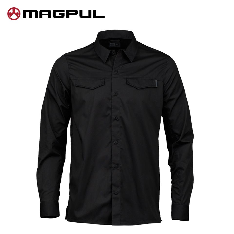 Magpul Work Shirt LS