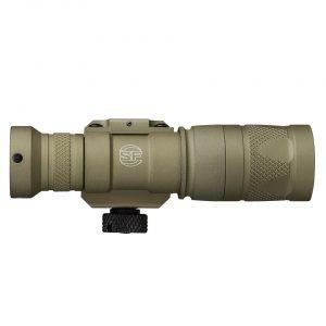 M300V-B-Z68-BK
