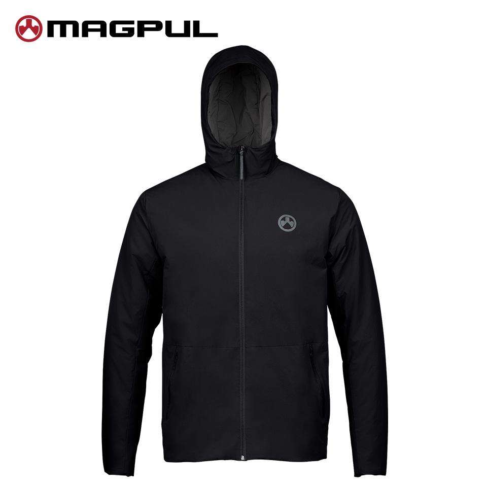 Magpul Light Insulated Hoody