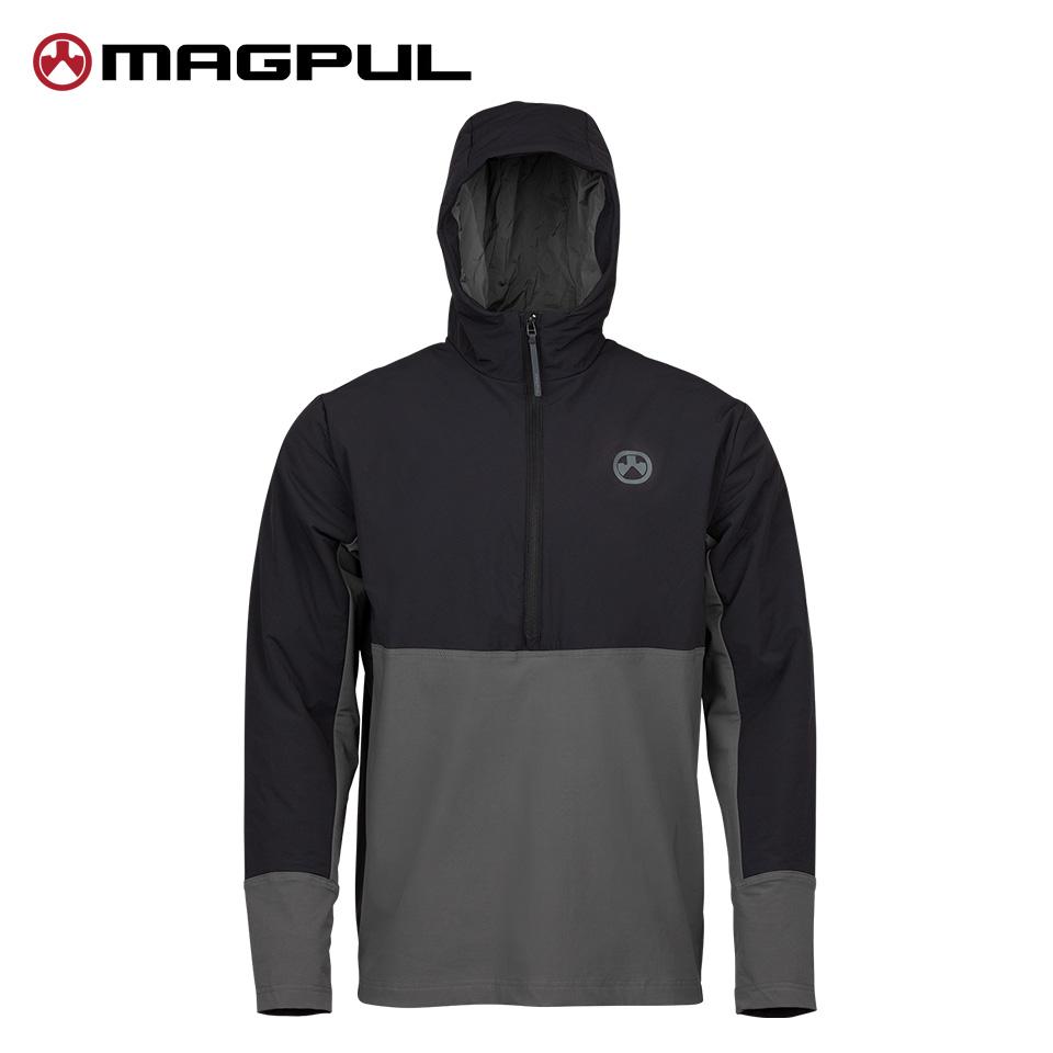 Magpul Light Insulated Hybrid