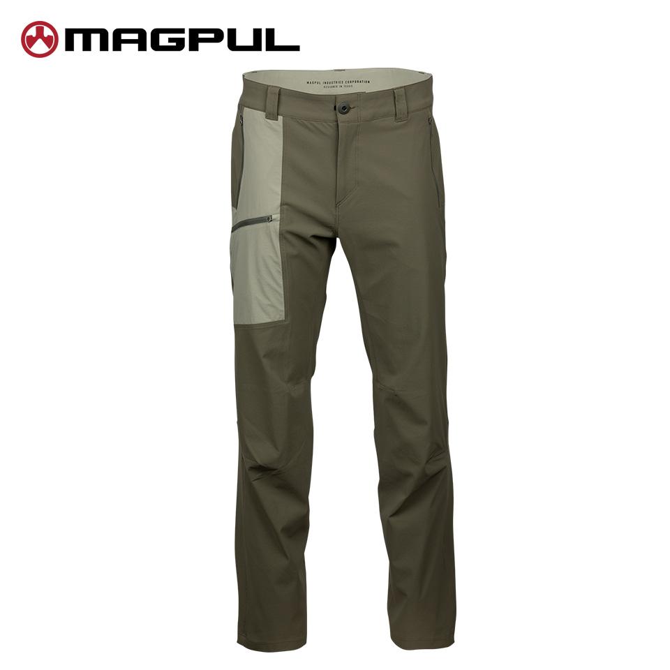 Magpul Softshell Utility Pant - Cypress / M