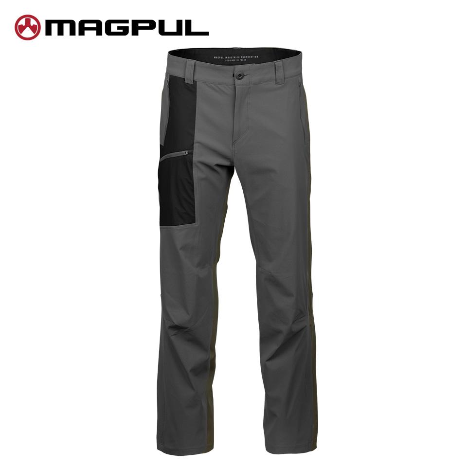 Magpul Softshell Utility Pant