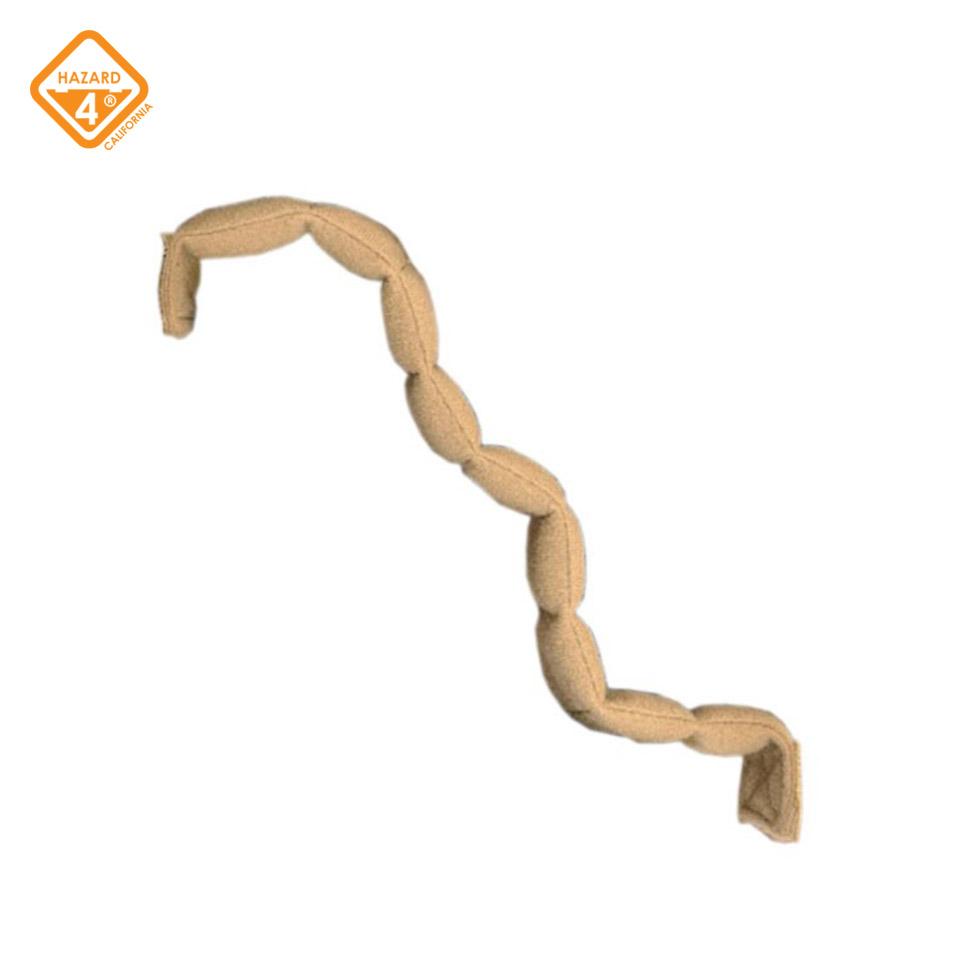Snake Divider - 2-pack
