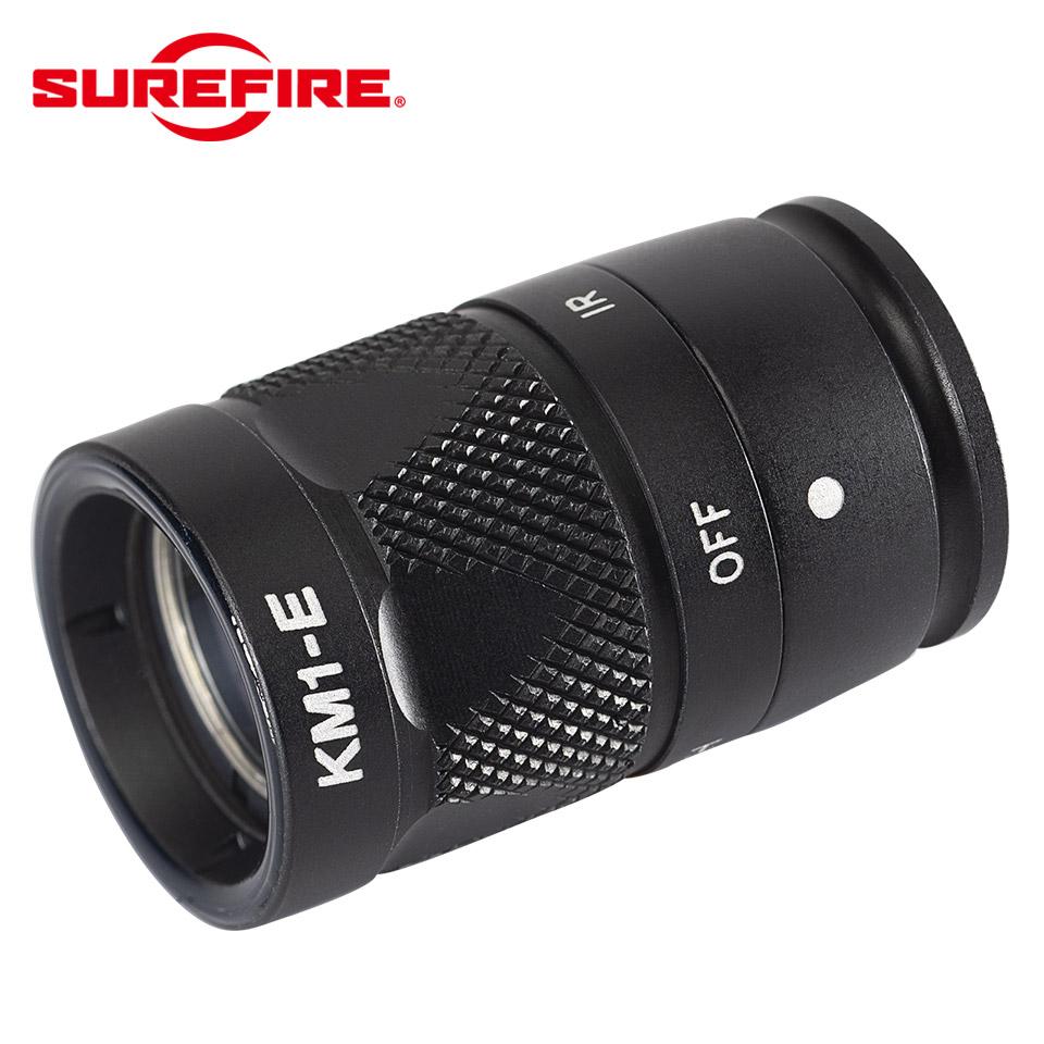 KM1-E - LED 3V 250L/100mW IR M300/M600AA