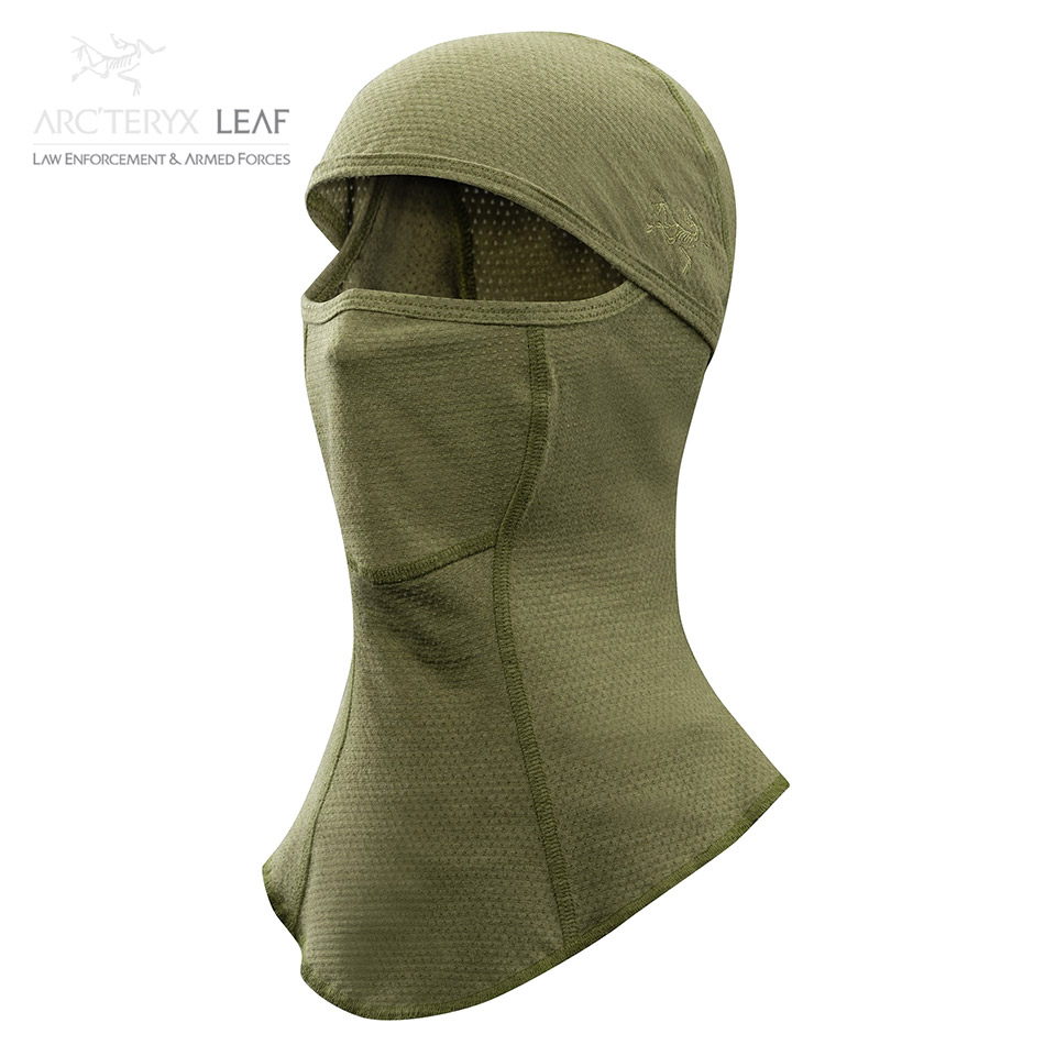ASSAULT BALACLAVA FR