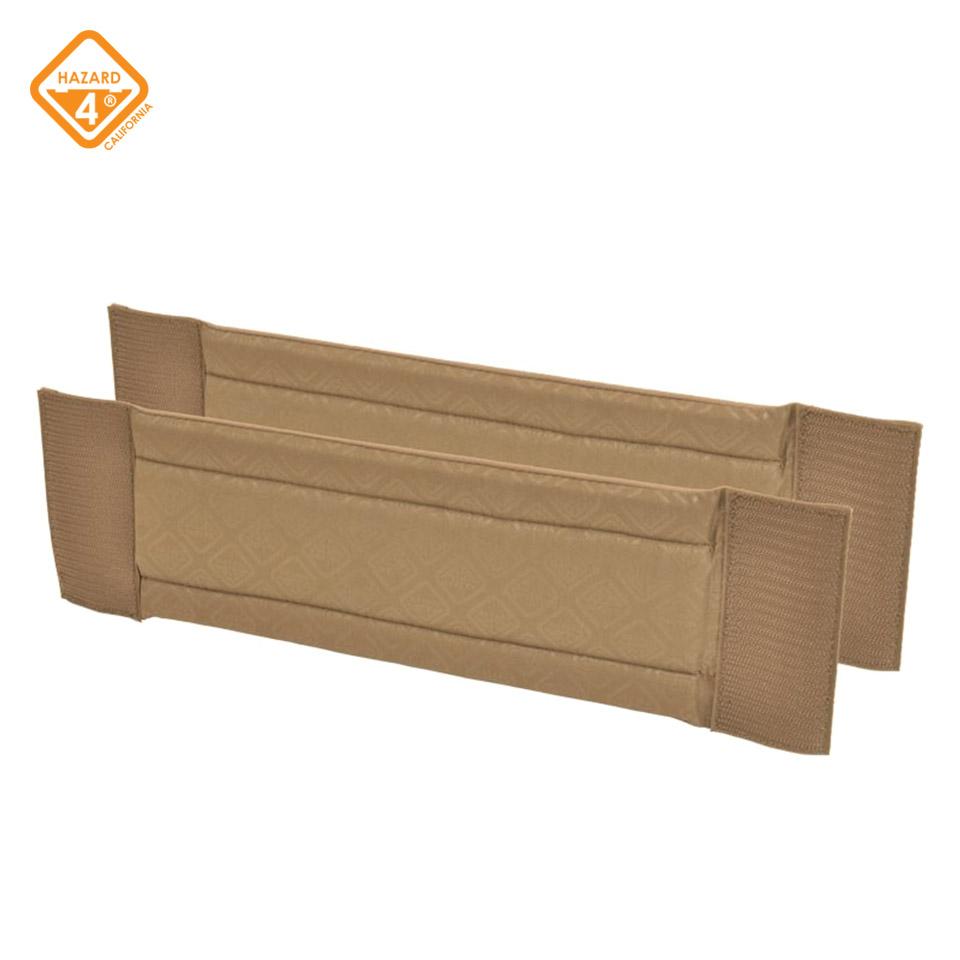 Daypack Padded Divider - Set of 2