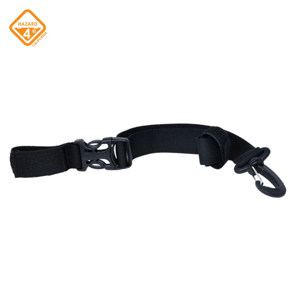"""Stabilizer Strap (1"""") for Slings/Messengers"""