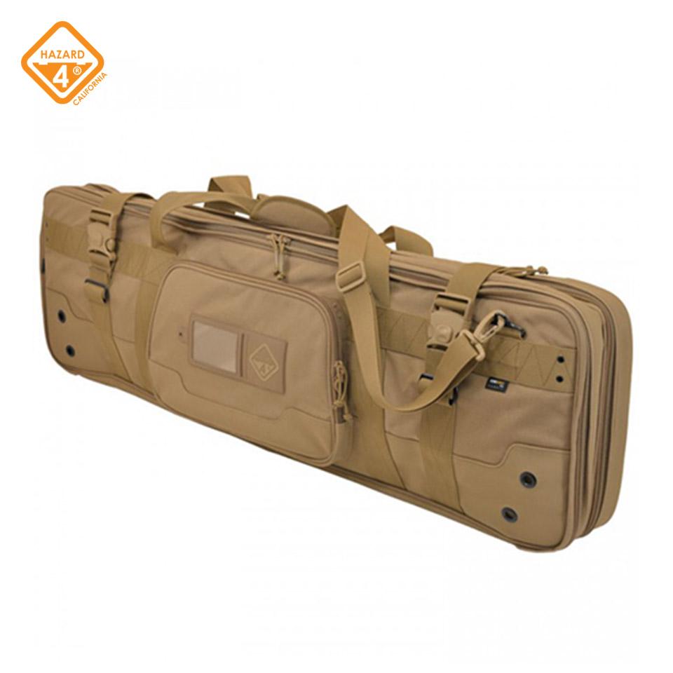 Longshot - deluxe long-gun bag