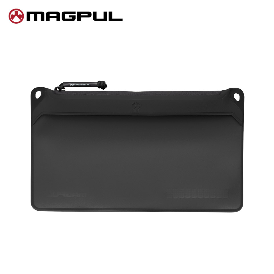 Magpul DAKA Window Pouch, Medium