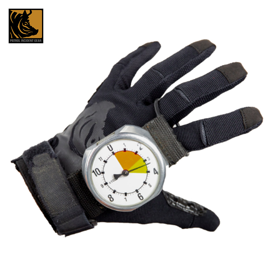 High Altitude Glove - Women's