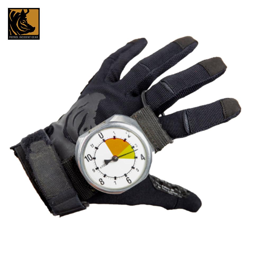 High Altitude Glove - Men's