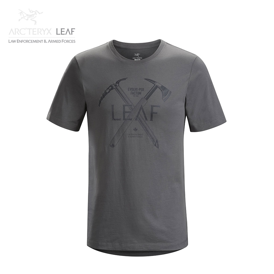 WBT T-SHIRT MEN'S - Pilot