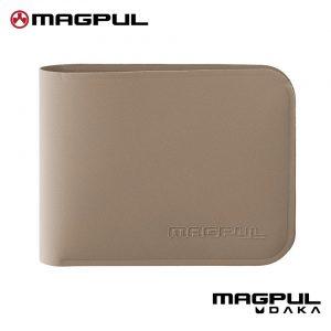 MA355530307