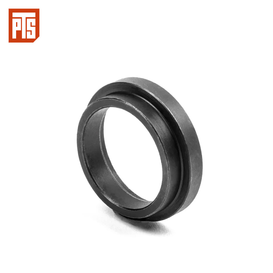 PTS Adapter Ring for Tokyo Marui MWS GBB