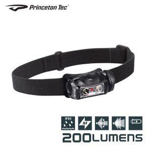 PT-SYNC200