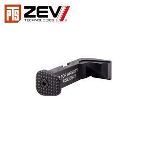 ZV016490800