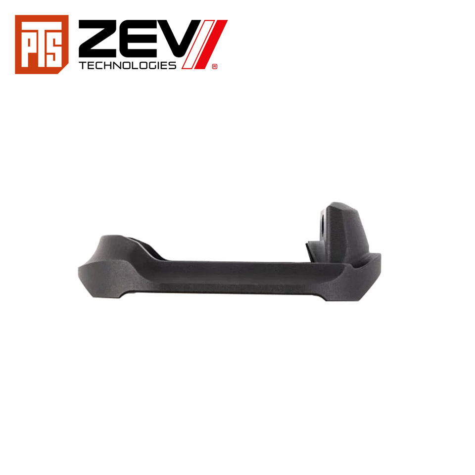 PTS ZEV PRO Mag-well