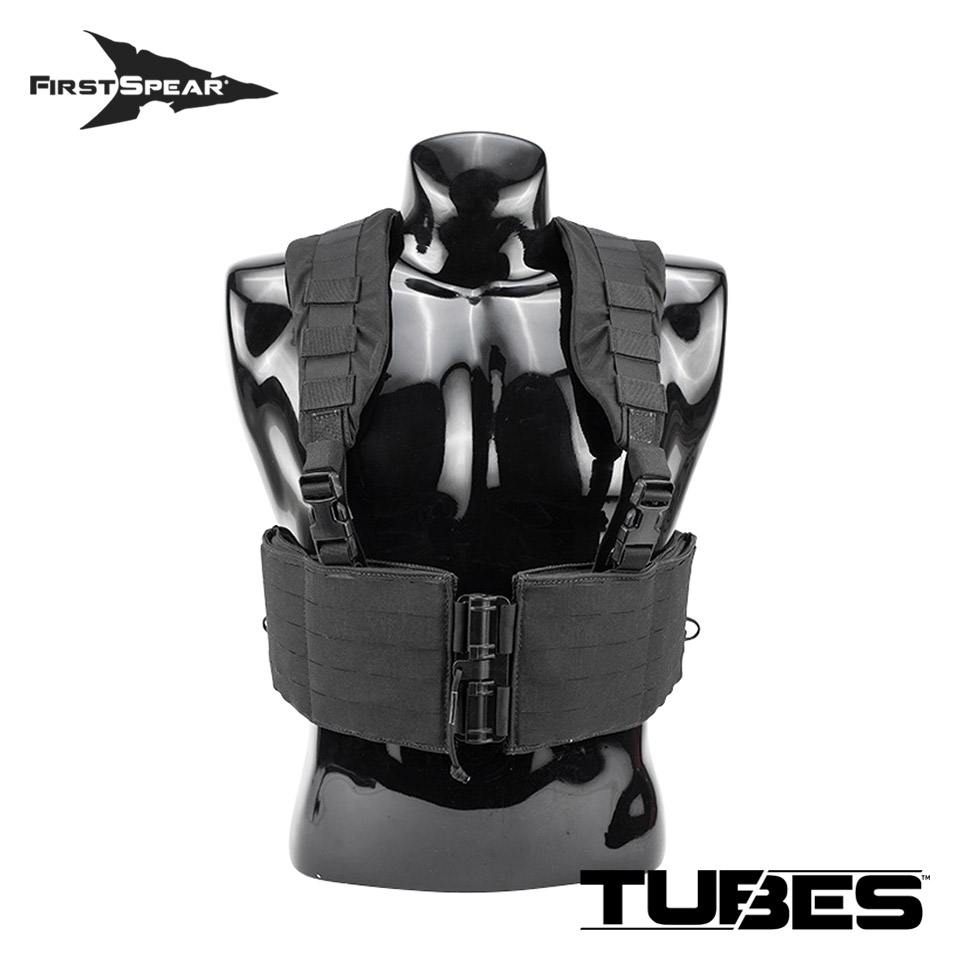 JOKER - Jungle Operations Airborne Capable Chest Rig
