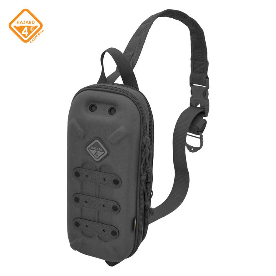 Bandoleer - mini shell sling