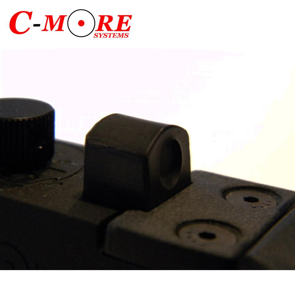 MOA - Dot Module, For Polymer Sight
