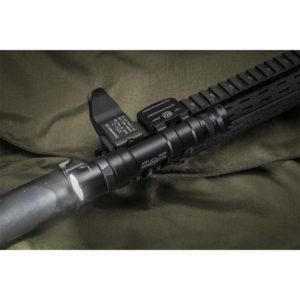 M600DF-BK