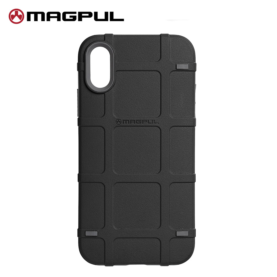 Magpul Bump Case - iPhone X/Xs