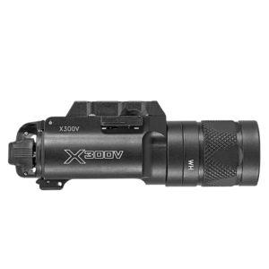 X300V
