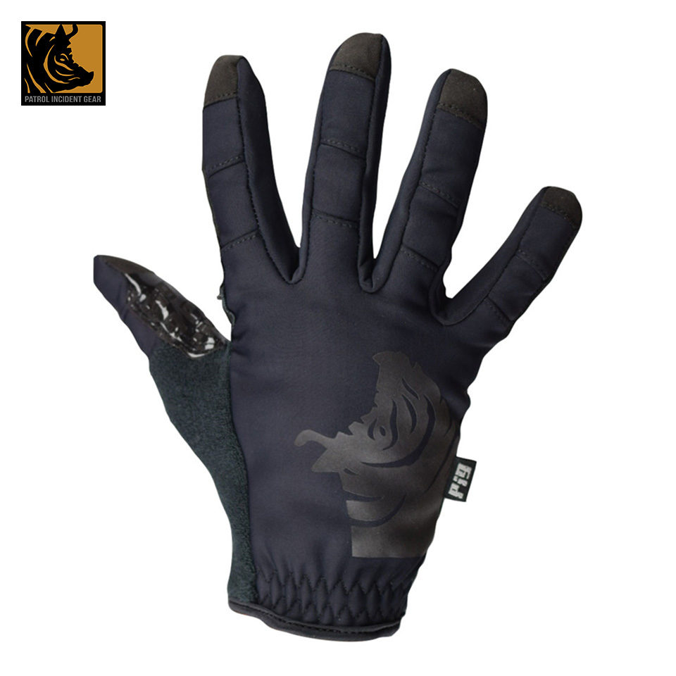 Cold Weather Glove - Men's