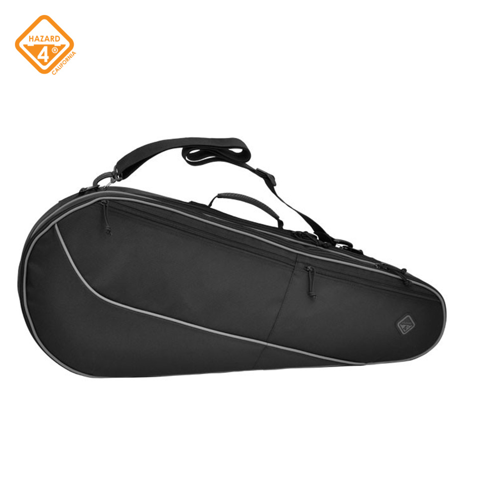 Dropshot - 'racket' ccw padded rifle case