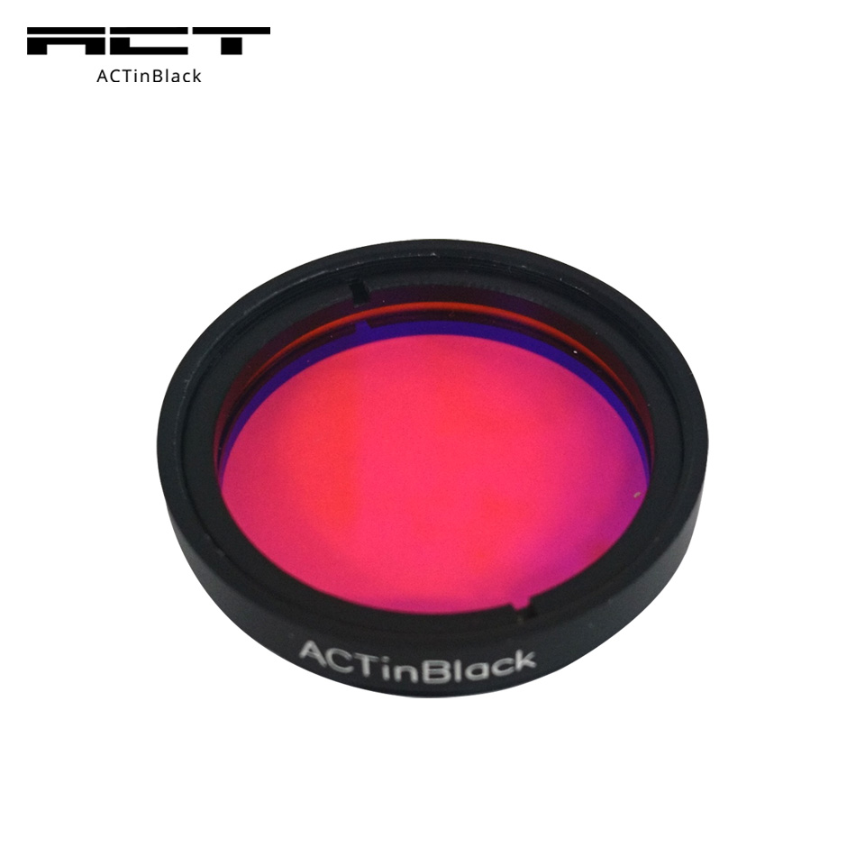 Amber Filter Fits PVS14 15 18
