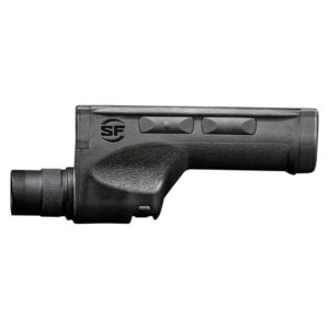 DSF-870