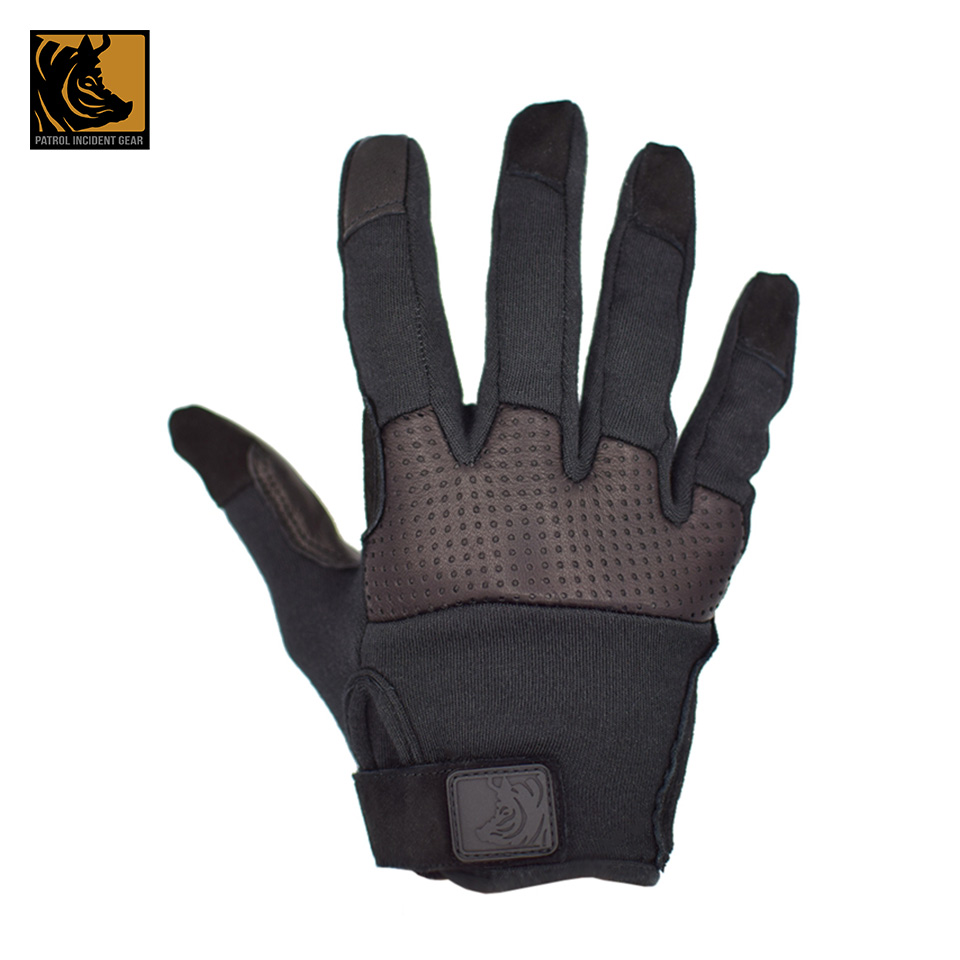 Full Dexterity Tactical (FDT) Alpha FR Glove