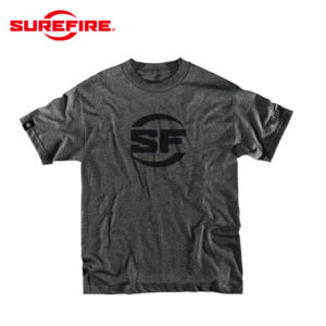 SST-SFB-DG