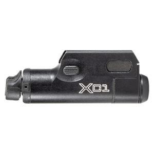 XC1-B