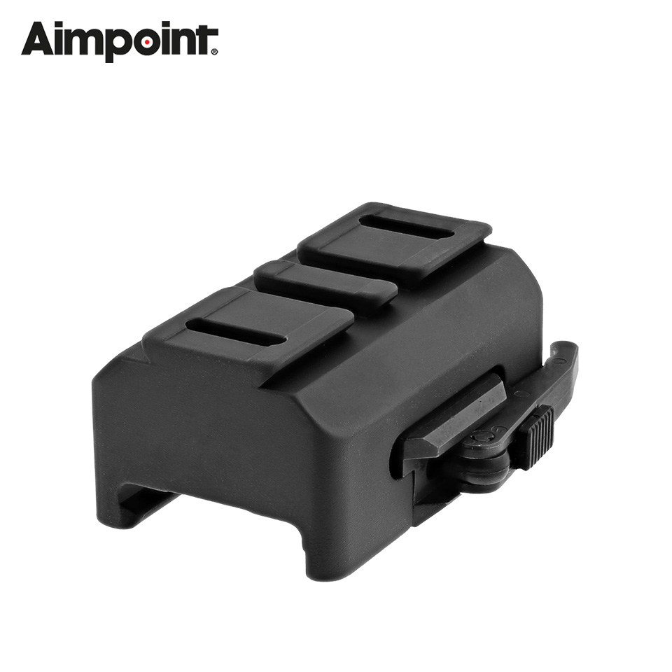 ACRO QD MOUNT 30 MM