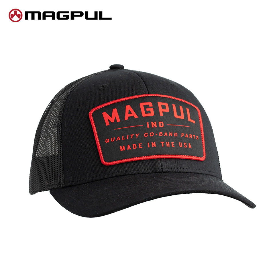 Magpul Go Bang Trucker