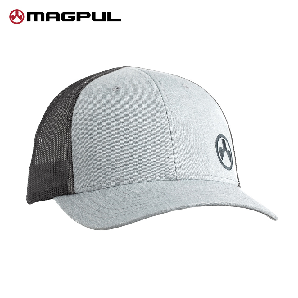 Magpul Icon Trucker