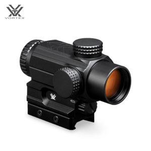 VOR-SPR-200