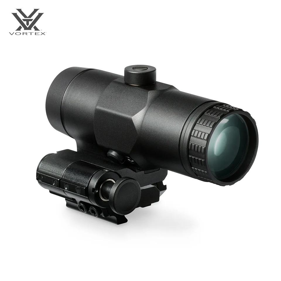 VMX-3T MAGNIFIER