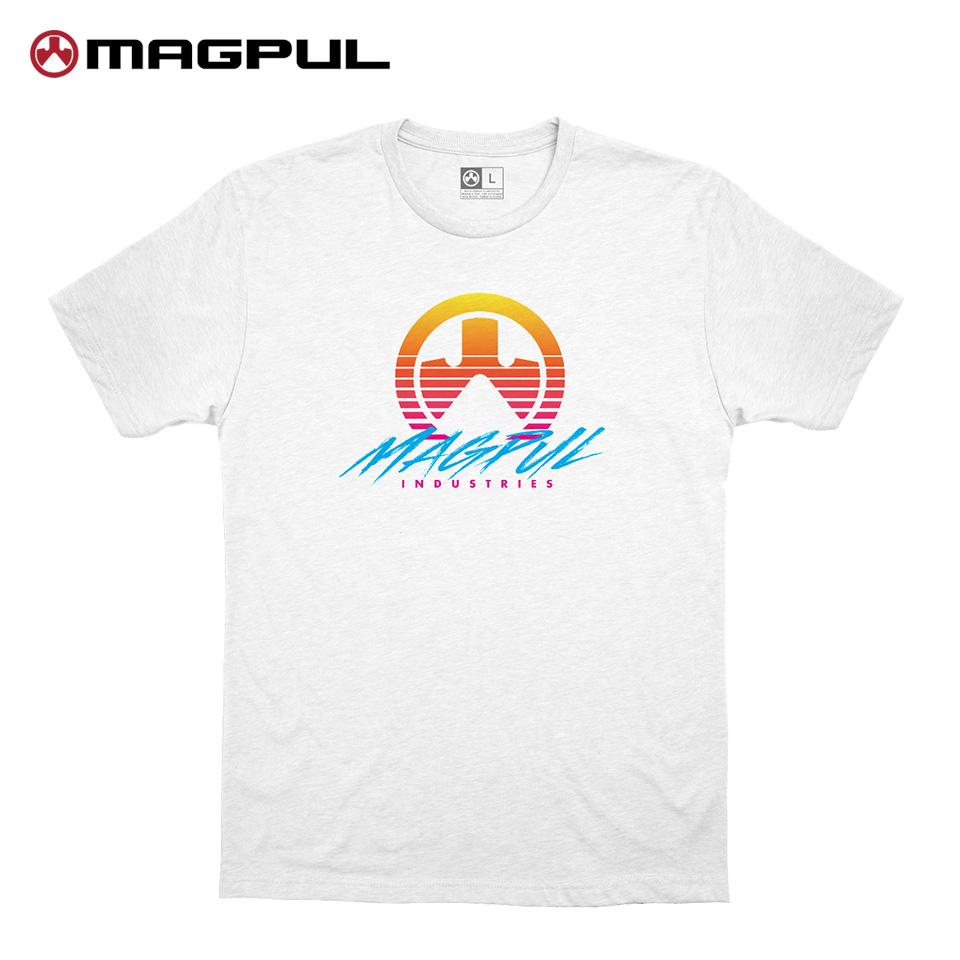 Magpul Brenten CVC T-Shirt