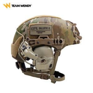 TW-71-CAK-A1
