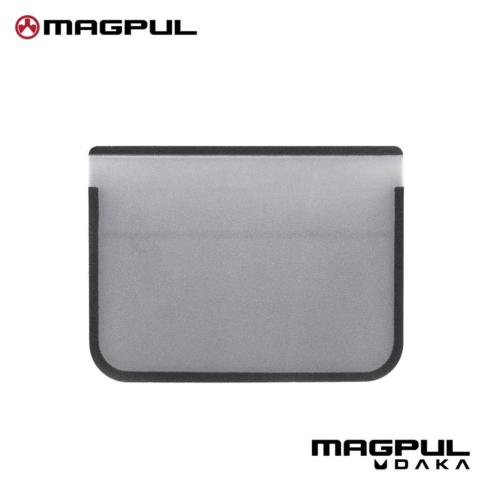 Magpul DAKA Everyday Folding Wallet