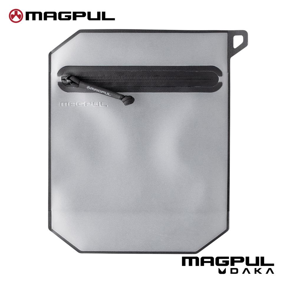 Magpul DAKA Volume Pouch