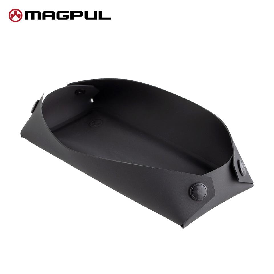 Magpul DAKA Magnetic Field Tray, Small